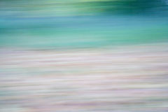 Abstract Background. Pale green Abstract Background Royalty Free Stock Images
