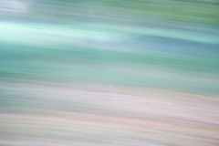 Abstract Background. Pale Green Abstract Background Stock Image