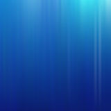 Abstract background. Vector illustration (mesh Royalty Free Stock Photo