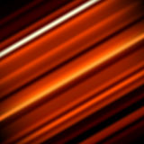 Abstract background. Vector illustration (mesh Stock Photography