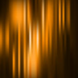 Abstract background. Vector illustration (mesh Royalty Free Stock Images