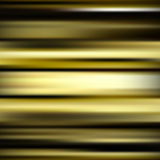 Abstract background. Vector illustration (mesh Stock Photo