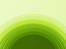 Abstract background. A cool technology  abstract background Stock Photography