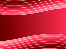 Abstract background. A cool technology  abstract background Stock Images