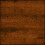 Abstract background. Grunge up brown abstract background Royalty Free Stock Image