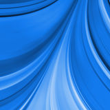 Abstract background. Blue abstract background Vector Illustration