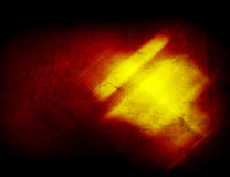 Abstract background. Abstract wall background Stock Photography