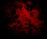 Abstract background. Rough surface grungy background Stock Image