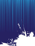 Abstract background. With place for your text Royalty Free Stock Images