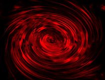 Abstract background. Nice red background Royalty Free Stock Photos