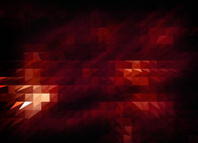 Abstract background. Nice dark background Royalty Free Stock Images