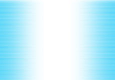 Abstract background. A cool technology  abstract background Royalty Free Stock Photos