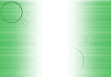 Abstract background. A cool technology  abstract background Stock Image