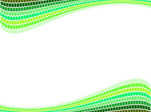 Abstract background. A cool technology  abstract background Royalty Free Stock Photo
