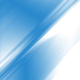 Abstract background. Abstract light blue color background Royalty Free Stock Photos