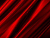 Abstract background. Computer designed abstract background Royalty Free Stock Photography