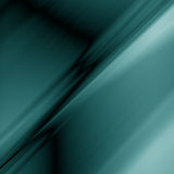 Abstract background. Abstract green light color background Royalty Free Stock Images