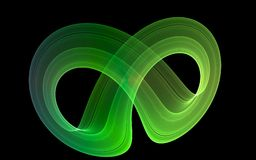Abstract background. (modern colorful design Royalty Free Stock Images