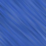Abstract Background. Blue soft abstract background Stock Photos