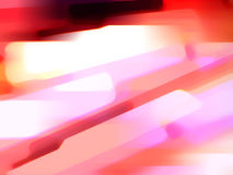 Abstract background. Image Stock Image