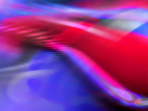 Abstract background. Image Royalty Free Stock Photo