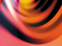 Abstract background. Image Stock Images