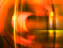 Abstract background. Image Royalty Free Stock Image