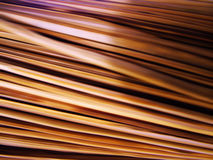 Abstract background. Image Royalty Free Stock Images