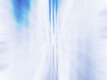 Abstract background. In light blue color Stock Image