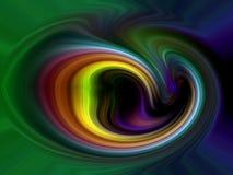 abstract background Διανυσματική απεικόνιση