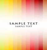 Abstract background. And business template with your text Royalty Free Stock Photos