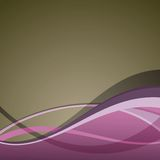 Abstract background A Stock Photos