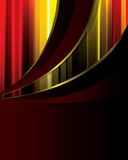 Abstract_background_9 Stock Photos