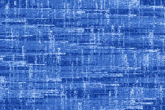Abstract background. An abstract background Royalty Free Stock Images
