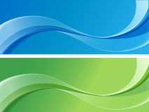 Abstract background. A cool technology  abstract background Stock Photo