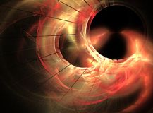 Free Abstract Background Stock Image - 9711411