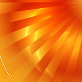 Abstract background. Abstract fractal background for design Stock Photos