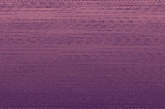 Abstract Background. Absterct background of purple  pattern Stock Images