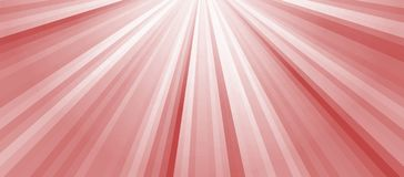 Abstract background. Colored stripes on a light background, illustration pattern. Rays laser. color texture Stock Photos
