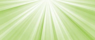 Abstract background. Colored stripes on a light background, illustration pattern. Rays laser. color texture Stock Image