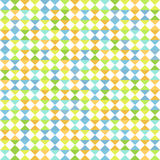 Abstract background (abstract pattern) Royalty Free Stock Images