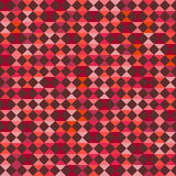 Abstract background (abstract pattern) Stock Images