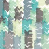 Abstract background. Abstract pattern texture. Designe background Royalty Free Stock Images