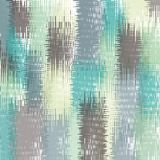 Abstract background. Abstract pattern texture. Designe background Stock Image