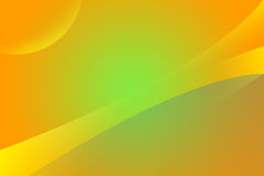 Abstract background with abstract smooth line concept. Abstract background. Abstract background with abstract smooth lines concept stock illustration