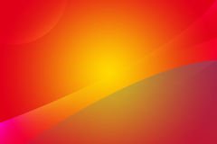 Abstract background with abstract smooth line concept. Abstract background. Abstract background with abstract smooth lines concept royalty free illustration