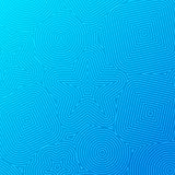 Abstract background with abstract spiral Stock Images