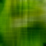 Abstract background. For adv or others purpose use Stock Images