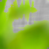 Abstract background. For adv or others purpose use Royalty Free Stock Photos