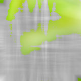 Abstract background. For adv or others purpose use Royalty Free Stock Image